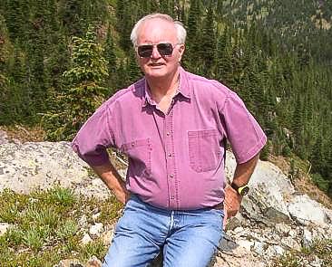 Gary Haverlandt