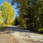 Encore presentation: 100th Anniversary of the Completion of the North Fork Road, Aug 7, 7pm