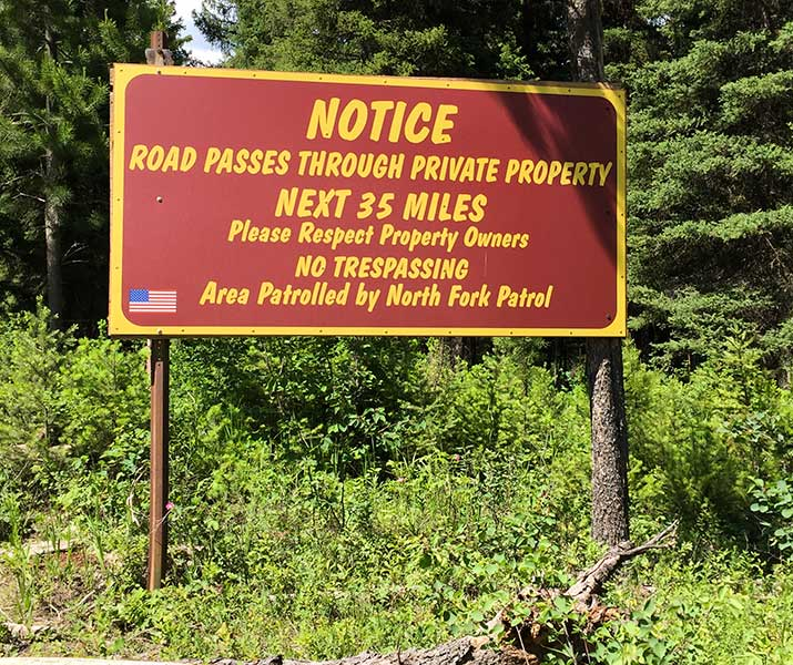 New-North-Fork-Sign