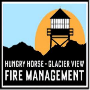 HHGV Fire Management Logo